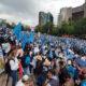 ¡Día histórico!, familias de México alzan la voz en favor de la mujer y la vida