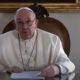 """""""Debemos reaccionar contra la cultura del descarte"""": Papa Francisco"""