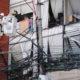 Conoce los puntos de la iniciativa de reforma eléctrica que envío AMLO al Congreso