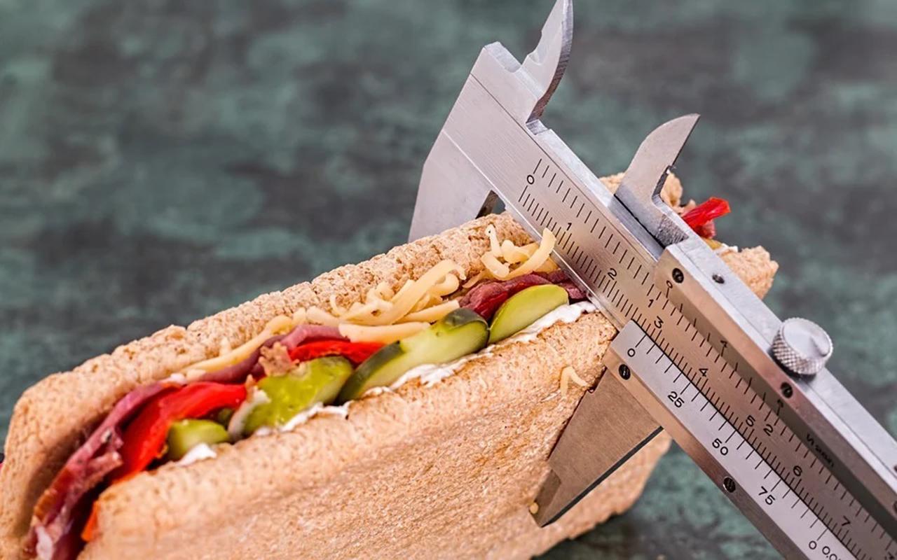 Comiendo Emociones ¿Mi alimentación es sana o es dañina?