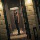 Scream 2022 primer trailer