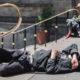Carecer de vivienda resta años de vida en México: especialistas